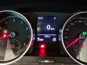 Volkswagen Golf 1.4TSI Comfortline - Image 10
