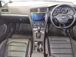 Volkswagen Golf 1.4TSI Comfortline - Image 9