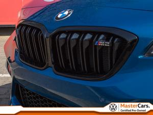 BMW M2 M2 competition auto - Image 6