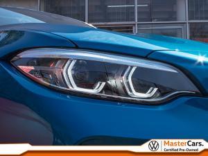 BMW M2 M2 competition auto - Image 7