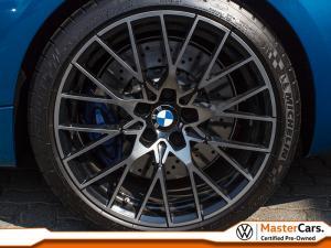 BMW M2 M2 competition auto - Image 8