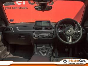 BMW M2 M2 competition auto - Image 9