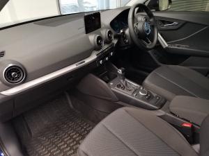 Audi Q2 35TFSI Launch Edition - Image 10