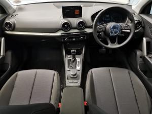 Audi Q2 35TFSI Launch Edition - Image 11