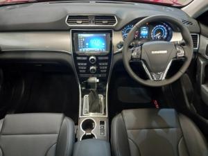 Haval H2 1.5T Luxury auto - Image 14