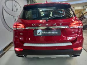 Haval H2 1.5T Luxury auto - Image 4