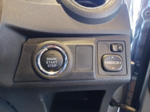 Toyota Agya 1.0 auto - Image 17