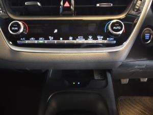 Toyota Corolla hatch 1.2T XS auto - Image 15