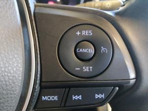Toyota Corolla hatch 1.2T XS auto - Image 17