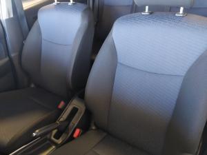 Toyota Starlet 1.4 Xi - Image 11