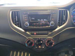 Toyota Starlet 1.4 Xi - Image 16