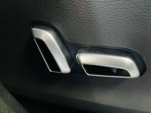 Haval H2 1.5T Luxury auto - Image 19