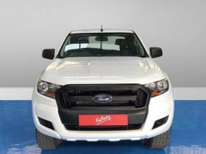 Ford Ranger 2.2TDCi SuperCab Hi-Rider XL - Image 2