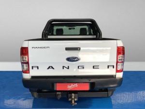 Ford Ranger 2.2TDCi SuperCab Hi-Rider XL - Image 3