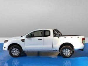 Ford Ranger 2.2TDCi SuperCab Hi-Rider XL - Image 4