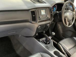 Ford Ranger 2.2TDCi SuperCab Hi-Rider XL - Image 5
