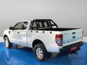 Ford Ranger 2.2TDCi SuperCab Hi-Rider XL - Image 6