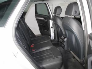 Audi Q5 2.0 TDI Quattro Stronic - Image 16