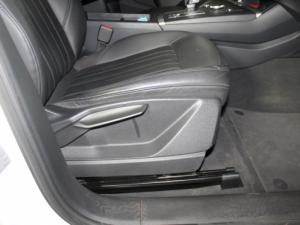 Audi Q5 2.0 TDI Quattro Stronic - Image 17
