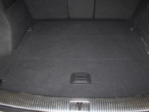 Audi Q5 2.0 TDI Quattro Stronic - Image 8