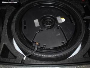 Audi Q5 2.0 TDI Quattro Stronic - Image 9