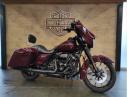 Thumbnail Harley Davidson Street Glide Special 114