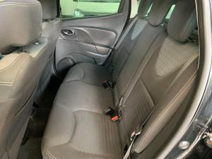 Renault Clio IV 900 T GT-LINE 5-Door - Image 10