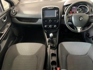 Renault Clio IV 900 T GT-LINE 5-Door - Image 13