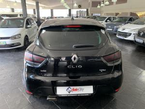 Renault Clio IV 900 T GT-LINE 5-Door - Image 5