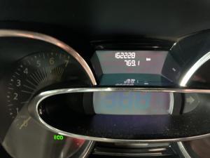Renault Clio IV 900 T GT-LINE 5-Door - Image 7