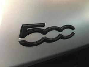 Fiat 500 900T Connect - Image 11