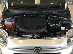Fiat 500 900T Connect - Image 12