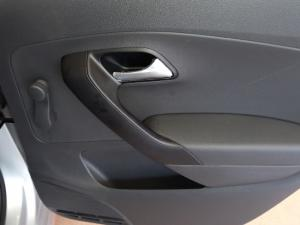 Volkswagen Polo Vivo hatch 1.4 Trendline - Image 18