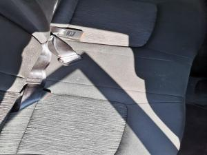 Hyundai i10 1.1 Motion automatic - Image 12