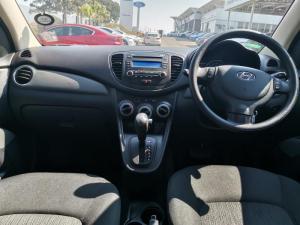 Hyundai i10 1.1 Motion automatic - Image 13