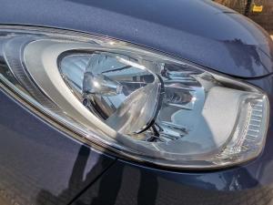 Hyundai i10 1.1 Motion automatic - Image 9