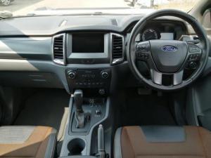 Ford Ranger 3.2TDCi 3.2 Wildtrak 4X4 automaticD/C - Image 12