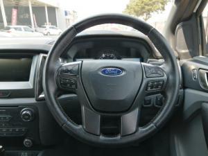 Ford Ranger 3.2TDCi 3.2 Wildtrak 4X4 automaticD/C - Image 13