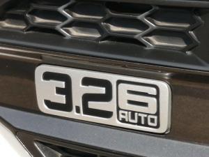 Ford Ranger 3.2TDCi 3.2 Wildtrak 4X4 automaticD/C - Image 17