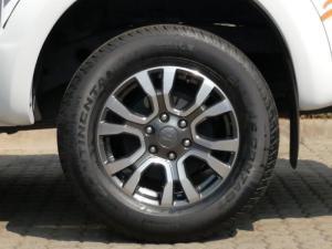 Ford Ranger 3.2TDCi 3.2 Wildtrak 4X4 automaticD/C - Image 18