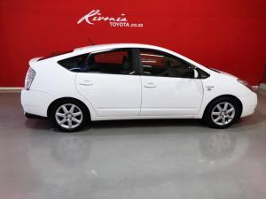 Toyota Prius HSD - Image 10