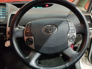 Toyota Prius HSD - Image 15