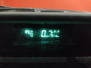 Toyota Prius HSD - Image 20