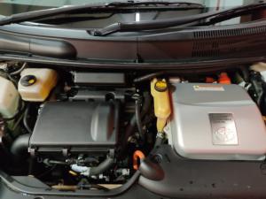 Toyota Prius HSD - Image 23