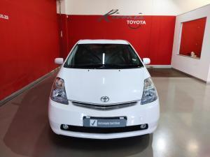 Toyota Prius HSD - Image 2