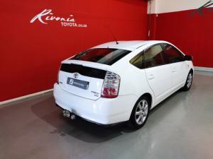 Toyota Prius HSD - Image 3