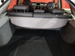 Toyota Prius HSD - Image 8