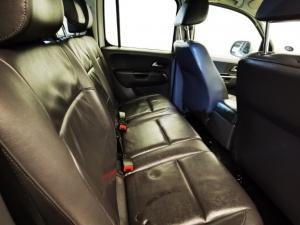 Volkswagen Amarok 2.0 Bitdi Ultimate 132KW 4MOT automatic D/C - Image 8