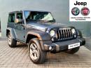 Thumbnail Jeep Wrangler Rubicon 3.6 V6 automatic 2-Door