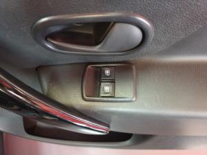 Renault Sandero 66kW turbo Stepway Plus - Image 12